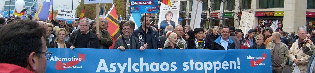 Demo-Berlin-2015-Grotransparent-MV-Asylchaos.jpg